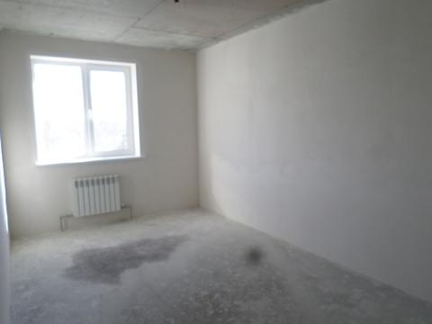 Квартира в новостройке по низкой цене! - Фото 3