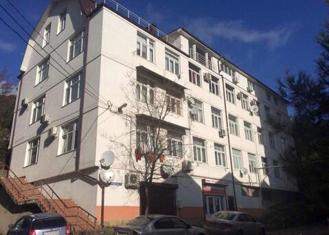 3-к.квартира в Ялте, ул.Тимирязева - Фото 3