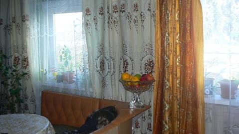 Владимир, Пожарского ул, комната на продажу - Фото 1