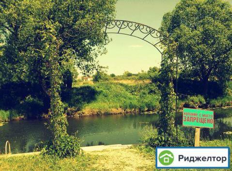 Аренда дома посуточно, Переславль-Залесский - Фото 1