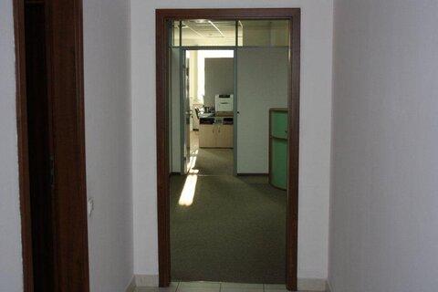 Аренда офиса в Москве, Цветной бульвар Трубная, 280 кв.м, класс B. м. . - Фото 4