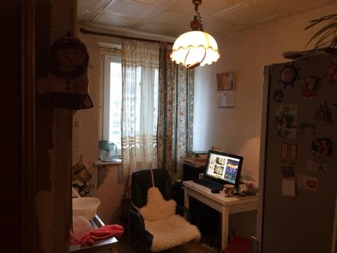 Продается 3к квартира в Королеве, ул.50 лет влксм - Фото 4