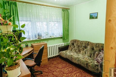 Продажа трехкомнатной квартиры на Лоцманской! - Фото 5