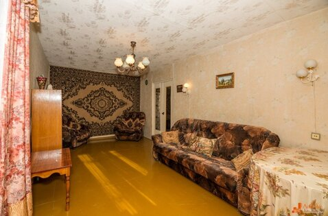 Продажа квартиры, Уфа, Ул. Рихарда Зорге - Фото 5