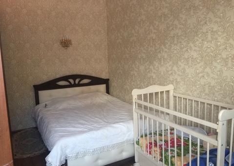 Продается квартира г.Махачкала, ул. Гапцахская - Фото 1
