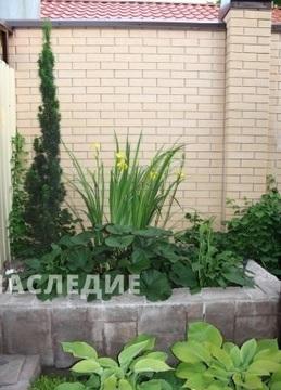 Продается 10-к дом - Фото 3
