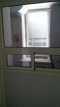 Продам офисное помещение 245 кв.м. в центре Тюмени, по ул. Советской - Фото 1