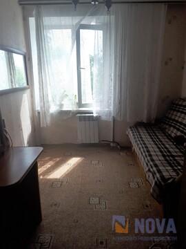 """Продается двух комнатная квартира в 3 мин. пешком от м. """"Верхние Лихоб - Фото 3"""