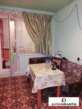 Продажа комнаты, м. Купчино, Ул. Бухарестская - Фото 1