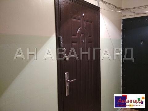Продается комната 13 кв. м в с/о проспект Ленина, д. 103 - Фото 4