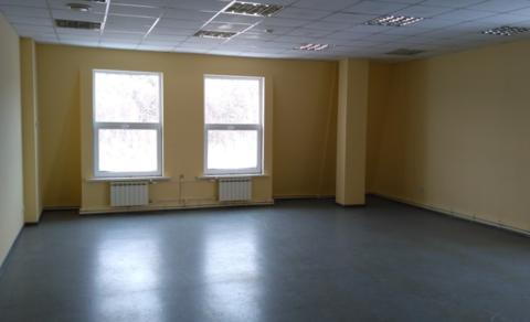 Продам здание 3100 кв.м. на Орджоникидзе, 1а в Ижевске - Фото 4