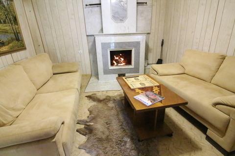 Дивноморское дом до 15 человек на сутки - Фото 1
