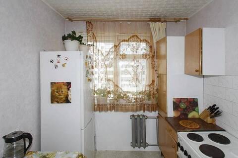 Продам 2-комн. кв. 50 кв.м. Тюмень, Федюнинского - Фото 4