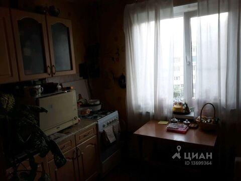Продажа квартиры, Псков, Ул. Западная - Фото 1