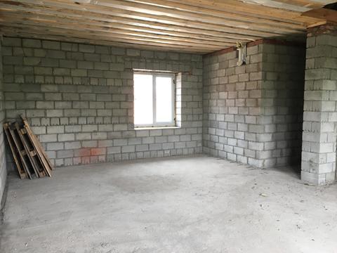Дом 200 м2 на участке 4,5 сот. пос. Радужный - Фото 5