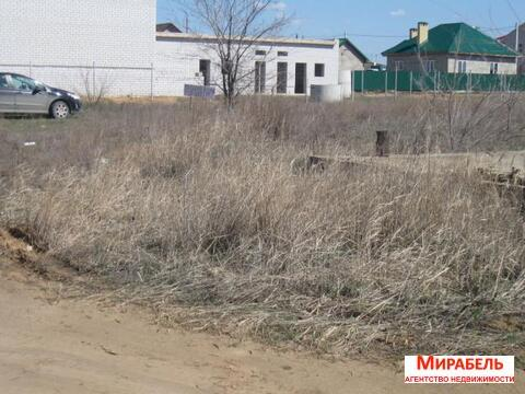 Земельные участки, ул. Сибирская, д.1 - Фото 3
