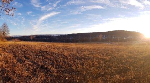 Земельный участок в Предгорном районе - Фото 1