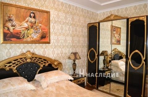 Продается 3-к квартира Демократическая - Фото 2