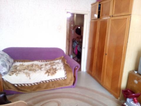 Аренда 2-комнатной квартиры на ул. Трубаченко - Фото 1