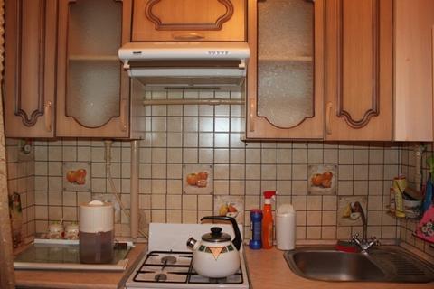 Однокомнатная квартира в 1 микрорайне - Фото 5