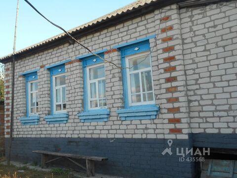 Продажа дома, Шелаево, Валуйский район, Улица 25-го Съезда кпсс - Фото 2