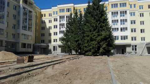 Продаются кладовки в ЖК Центральный(Звенигород) - Фото 3