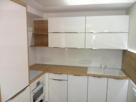 Сдается 2 комнатная квартира Пензенская/Урицкого - Фото 3