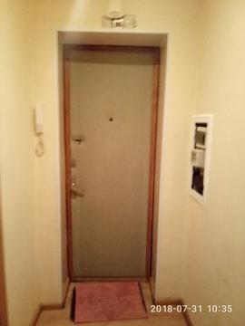 Продается квартира в Приокском - Фото 5