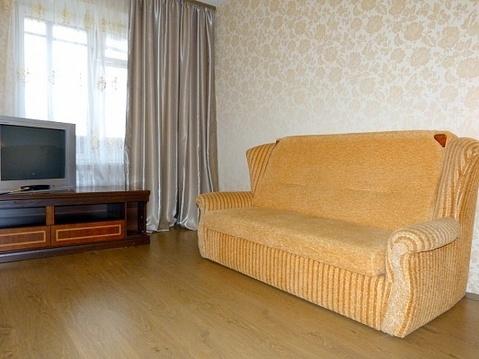 2-комнатная квартира на ул.Академика Лебедева - Фото 2