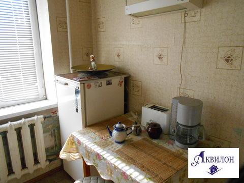 Сдаю 1-комнатную квартиру на Бульварной,11 - Фото 2