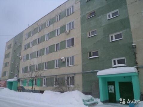 Продажа квартиры, Димитровград, 50 лет Октября Улица - Фото 2