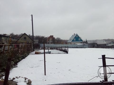 Продается земельный участок, ул. Арбековская - Фото 1