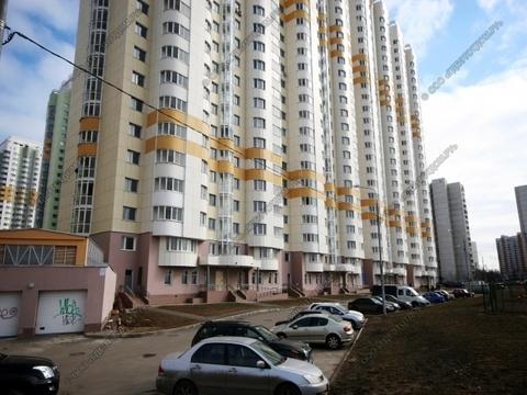 Продажа квартиры, м. Волоколамская, Ул. Митинская - Фото 1