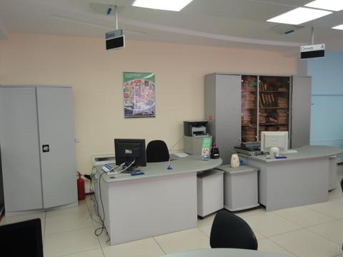 Продается Готовый бизнес. , Анапа город, Терская улица 119 - Фото 5
