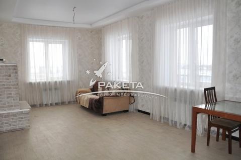 Продажа дома, Ижевск, Юбилейная ул - Фото 4