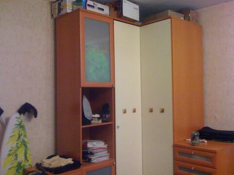 Продажа однокомнатной квартиры на Двигателе революции - Фото 2