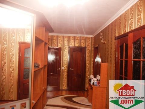 Продам 3-к квартиру г. Белоусово ул.Московская 99 - Фото 2