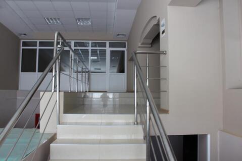 Продажа офиса, Сочи, Ул. Гастелло - Фото 5