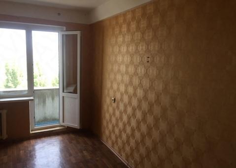Продается квартира г.Махачкала, ул. Перова - Фото 2