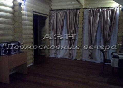 Новорязанское ш. 50 км от МКАД, Поддубье, Коттедж 240 кв. м - Фото 5