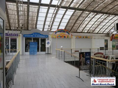 Магазин в районе тк Пассаж-1 - Фото 5