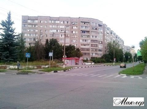 2-к кв 4/9-эт дома в г. Электросталь, Спортивная - 43 - Фото 1