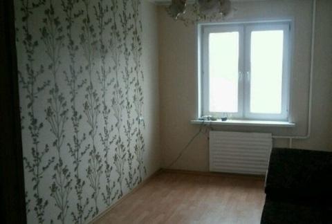 Аренда 2 комнатной квартиры в Дзержинском районе  Адрес ул Труфанова . - Фото 1
