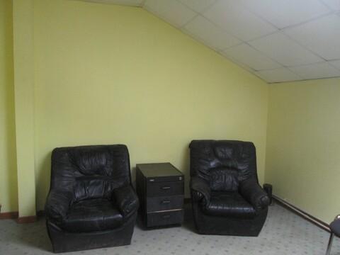 Продам офисные помещения в центре города - Фото 3