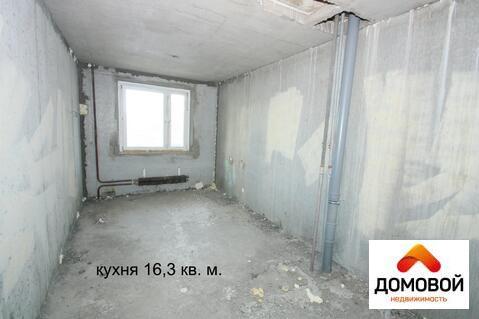 Просторная 3-х комнатная квартира в мкр. Ивановские Дворики - Фото 4