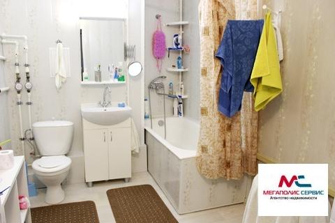 Предлагается к продаже престижная квартира, в центре г. Электрогорск - Фото 5