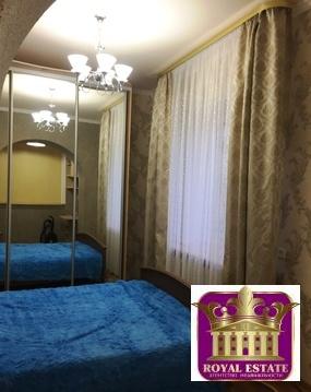 Аренда квартиры, Симферополь, Ул. Воровского - Фото 2