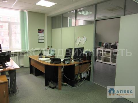 Аренда офиса 42 м2 м. Владыкино в бизнес-центре класса В в Марфино - Фото 5