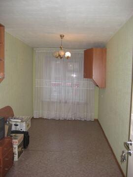 Хорошая 3-комнатная квартира в Петрозаводске! Любая форма оплаты. - Фото 4