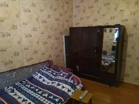 Сдам 1-к квартиру 31 м2, 2/2 эт. 7000+свет, Ленинский район - Фото 1
